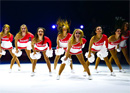 Eurodancers – Show- und Cheerdance-Gruppe