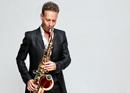 Sax & More - Lounge-Musik live